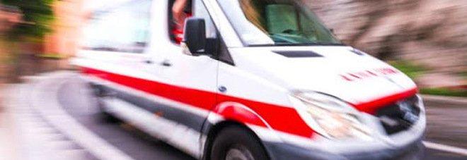 Benevento, c'è il secondo morto in 24 ore per un incidente agricolo