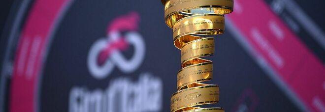 Ciclismo, dialogo tra Rcs e Discovery: ipotesi Giro d'Italia sul Nove
