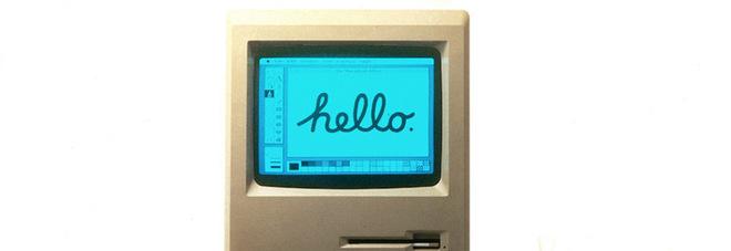 Un Apple I del 1976 venduto a 375 mila dollari
