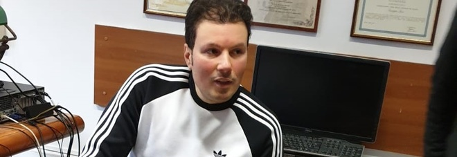 Napoli, sgominata la rete del boss Di Lauro: in cella killer e fiancheggiatori, 15 arresti