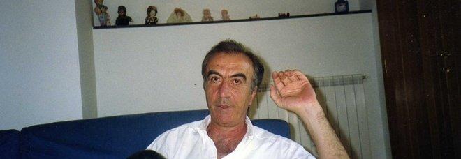 Caso Mastrogiovanni, la lettera «Siamo stati barbari nell'assistere Franco»