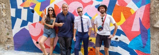 Napoli, tornano i «Dialoghi di Comunità» con Amirante, Bartoli, Bianco-Valente, Pasqui e Piscitelli