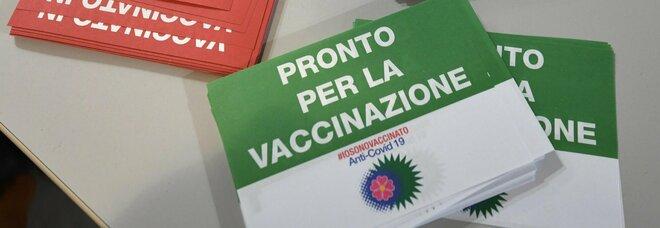 Vaccino, domande risposte: dal perché non ci si può scegliere il vaccino fino ai dubbi di chi è allergico