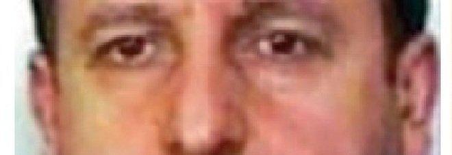 Camorra, la cassazione conferma l'ergastolo per il boss Pasquale Puca