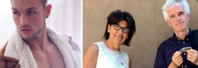 Benno Neumair, la sorella: «Sapevo da subito che aveva ucciso mamma e papà, non credo al suo pentimento»