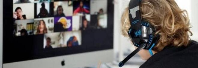 Covid e scuole, ritardi e gap tecnologico: l'illusione didattica digitale