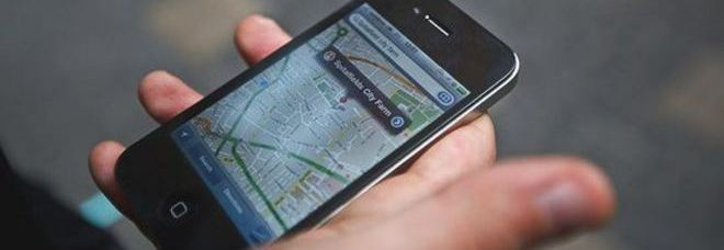 Telefonate dall 39 estero niente sovrapprezzo l 39 europa ha for Addio roaming
