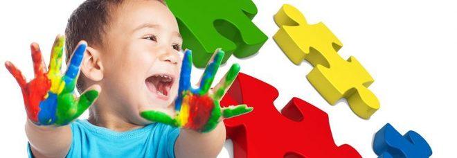 M5s Scongiurata La Chiusura Del Centro Per I Bambini Autistici Il