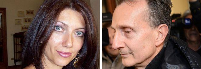 Roberta Ragusa, la Cassazione conferma condanna: 20 anni al marito. Logli portato in carcere a Livorno