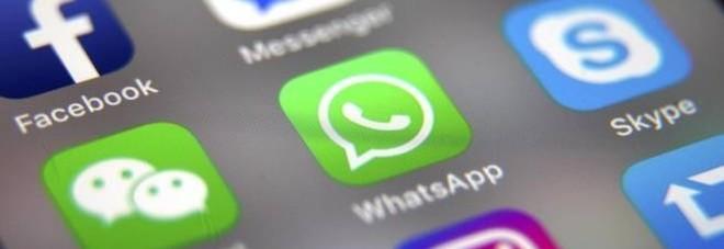 Whatsapp, Facebook e Instagram down in tutto il mondo. Fb spiega: «Non è un attacco informatico»