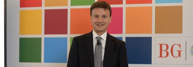 Banca Generali lancia un fondo per le pmi innovative: «Avvicinare il risparmio privato all economia reale»