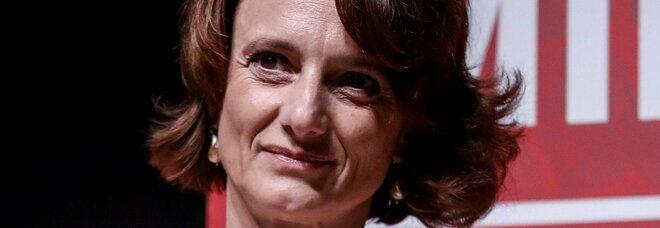 Il ministro Bonetti a Napoli: «Saman, un femminicidio Siamo tutti responsabili»