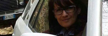 Trovata morta alle Canarie, giallo Luciana, scomparsa a gennaio