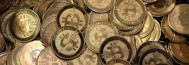 Bitcoin, il superesperto: