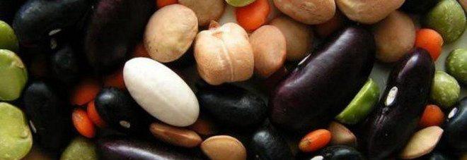 Pesce legumi e cereali, la dieta per l'artrite che fa bene anche all'umore