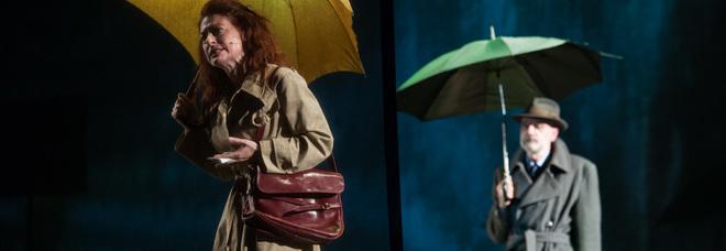 «Malacqua» europea, aspettando il film dal mitico libro napoletano