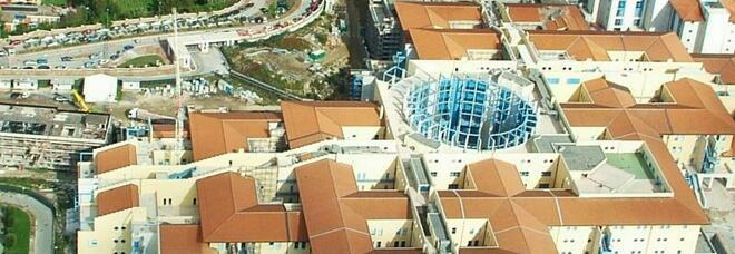 Covid, i decessi non si fermano: 4 morti in poche ore in Irpinia