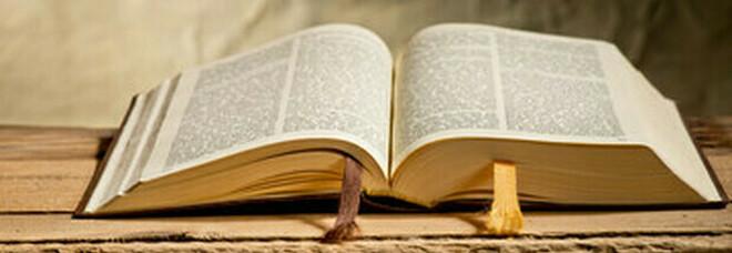Bibbia, vietata la distribuzione nelle scuole da una circolare ministeriale in Norvegia