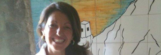 Napoli, donna assassinata nel porto incastrò lo stupratore della figlia