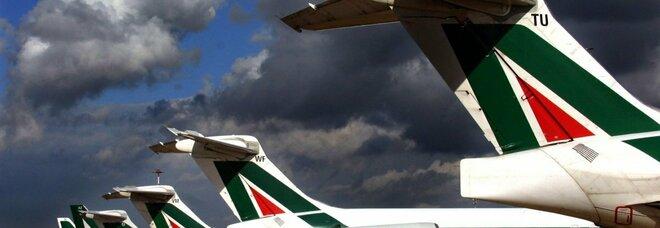 Ita-Alitalia, pronto l'aumento di capitale. Ma adesso serve l'ok di Bruxelles