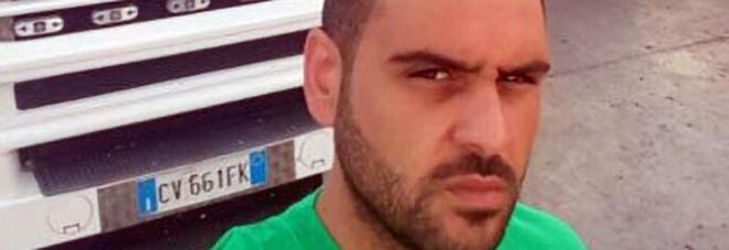 Roberto muore sul lavoro a 32 anni, il ministro Cartabia chiama la madre