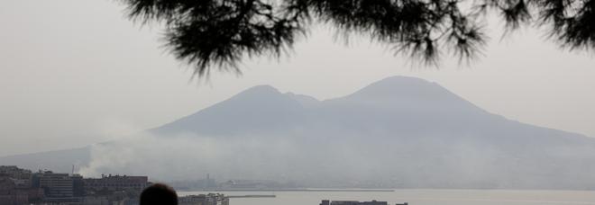 Meteo e cambiamenti climatici: ecco perché Napoli rischia 90 giorni consecutivi di afa