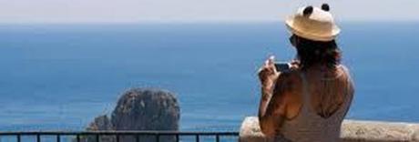 Drogata e violentata a Capri, la manager conferma le accuse