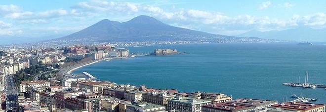 Elezioni a Napoli, ecco le proposte dell'ordine degli architetti ai candidati sindaci