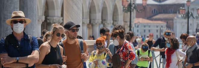 Superbonus esteso al Turismo, ministro Garavaglia: «Lo sgravio sarà all'80%»