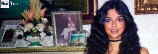 «Tiziana Cantone è stata uccisa: il suo corpo parla, ora si può arrivare alla verità»