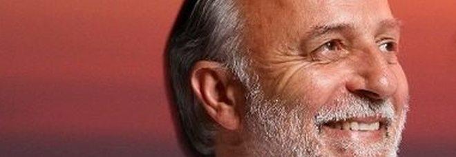 Luciano Zazzeri, morto lo chef stellato: trovato senza vita in garage, ipotesi suicidio