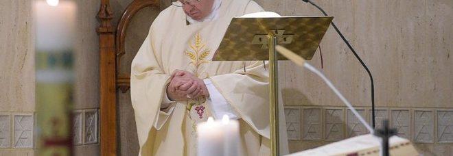 Vaticano, nuove regole per fare emergere gli abusi