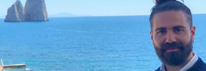 Incidente minibus a Capri, via libera del pm alla sepoltura dell'autista Melillo