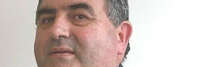 Covid a Ferrara, morto a 55 anni il carabiniere Luca Rigato, lascia moglie e due figli: «Una vita dedicata al prossimo»
