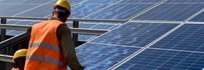 Innovatec Power, dalla Ctp nuova commessa da 400 mila euro