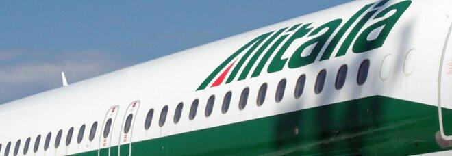 Ita-Alitalia, il programma per decollare in 60 giorni: tappe serrate per il Tesoro
