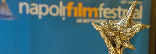 Napoli film festival 2021 all'Istituto Francese: 20 i cortometraggi che si contenderanno il Vesuvio Award