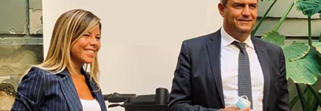 Elezioni comunali a Napoli, ipotesi rinvio a settembre ed è già bagarre sul reggente