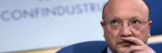 Confindustria: sì alla manovra ecologica, l'Ue lanci un maxi-piano infrastrutture