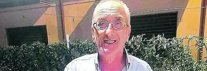Sorrento, morto lavapiatti dell'hotel Atlantic Palace: quattro ore di buco e una borsa introvabile