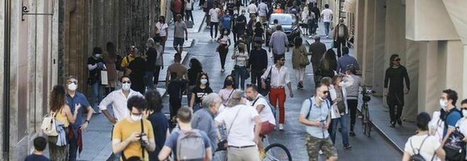 Covid, l'Oms boccia l'immunità di gregge contro il virus: «Ora è pericolosa e immorale»