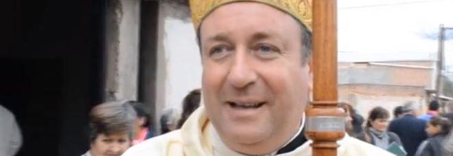 Monsignor Zanchetta accusato di abusi sessuali in seminario, nuovo caso