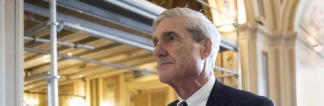Russiagate, Mueller consegna il rapporto delle indagini. Ore di attesa per Trump