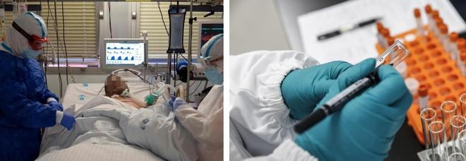 Covid, i ricercatori Usa: «I casi più gravi sviluppano una risposta immunitaria più forte»