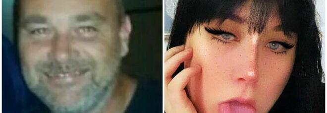 Avellino, dipendente Fca ucciso in casa: fermati figlia e fidanzato, si opponeva alla loro relazione