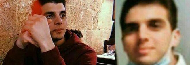Daniele ed Eleonora, la lettera (mai spedita) del killer all'amica: «Sono stato io a farlo»