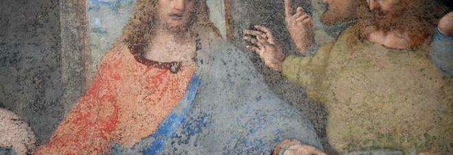 Truffa su finti «microquadri» di Leonardo: 200 clienti raggirati. Arrestate due persone