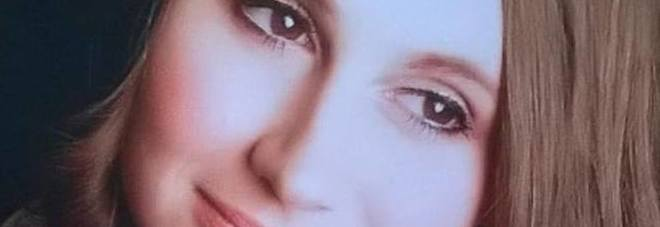 Sesso foto close up