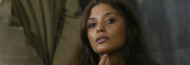 Imane Fadil, metalli nel sangue. All'autopsia anche i vigili del fuoco: «Rischio radiazioni»