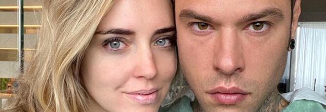 Chiara Ferragni e Fedez, la raccolta fondi per il San Raffaele un anno dopo: 4.5 milioni di euro per le terapie intensiva